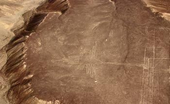 Voyage sur mesure Pérou : Extension de Paracas et Nazca en quatre jours