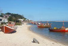 Séjour Uruguay : Les plages