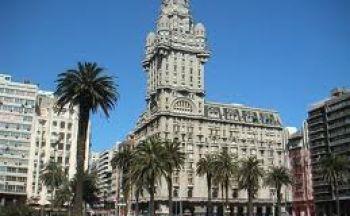 Un séjour en Uruguay