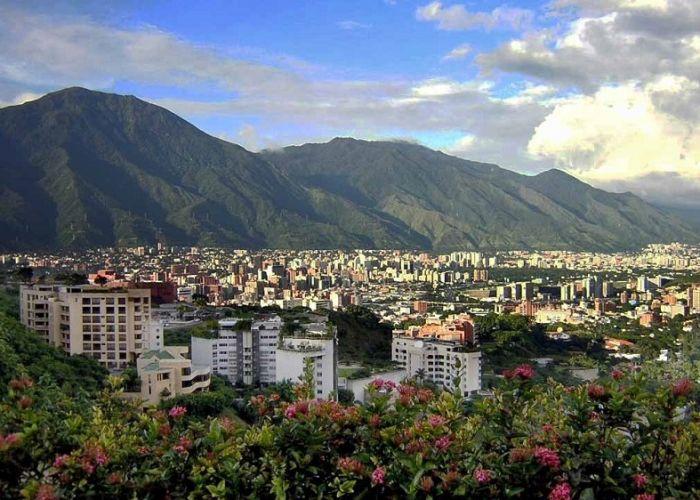 Voyage découverte du Vénézuela en quatorze jours