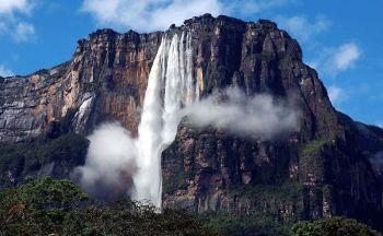 Extension au parc Los Nevados en trois jours