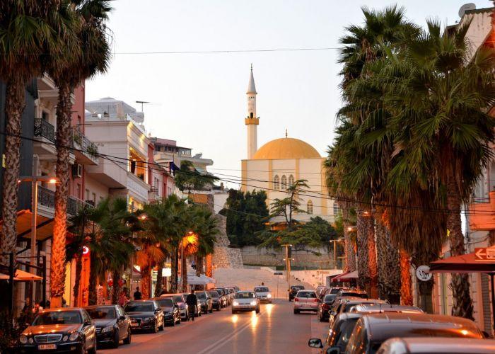 Voyage en Albanie : Les incontournables en 4 jours