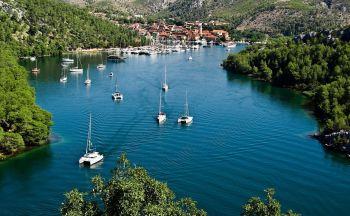 Voyage Croatie : Circuit incontournable à Dubrovnik en 4 jours