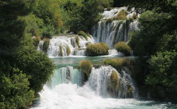 Voyage en Croatie : Circuit incontournables à Split en 4 jours