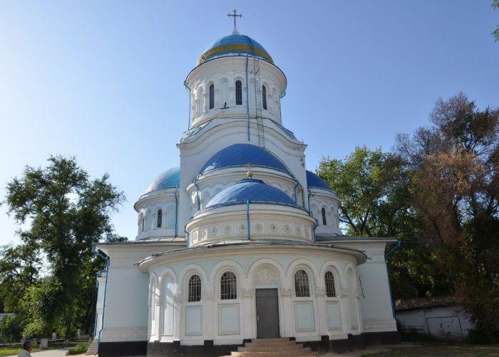Voyage en Moldavie en 1 jour