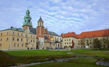 Voyage sur mesure Pologne : Circuit incontournable en 4 jours à Cracovie