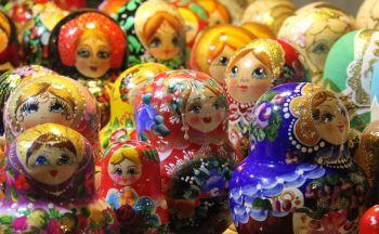 Circuit en Pologne tout compris : Journée à Zakopane