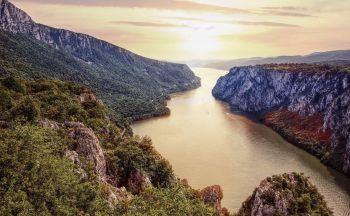 Voyage sur mesure Serbie : Excursion à Fruska Gora