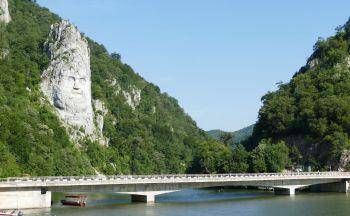 Circuit à Serbie : Excursion à Novi Sad et Sremski Karlovci