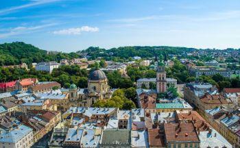 Circuit sur mesure en Ukraine : Excursion aux chateaux et en Brody