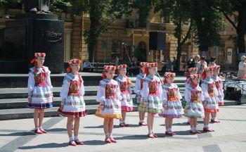 Circuit pas cher en Ukraine : Excursion Ivano-Frankivsk et Halych