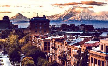 Voyage Arménie : quel circuit en individuel ?