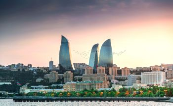 Voyage Azerbaïdjan : Quel circuit en individuel ?