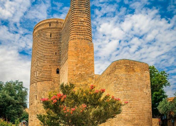 Circuit sur-mesure en Azerbaïdjan : Nakhchivan en trois jours