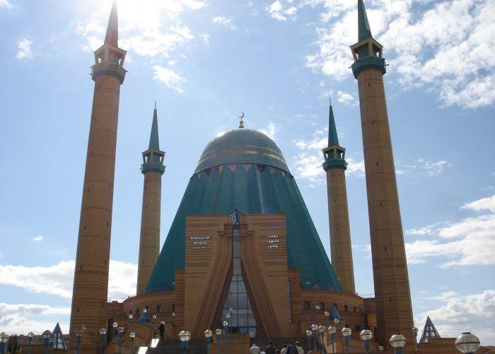 Un séjour sur-mesure en Azerbaïdjan