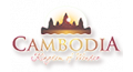 logo_home_kingdom