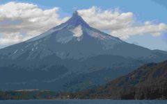Voyage d'aventure au Chili et en Bolivie