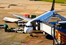 Actualités des compagnies aériennes