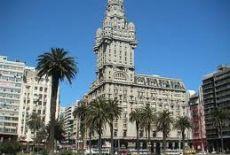 Voyage en Uruguay