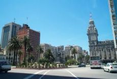 Quel circuit individuel en Uruguay