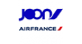 Joon Airfrance