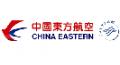 China-eastern