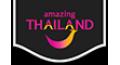 logo-officialwebsite