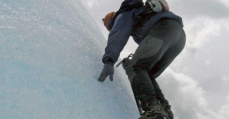 Randonnée, Trekking et Alpinisme
