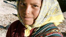 Voyages sur-mesure en Amérique Centrale avec NostaLatina