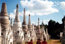 Les voyages sur-mesure en Asie Centrale et en Russie avec NostalAsie