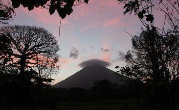 Voyage découverte du Nicaragua en seize jours