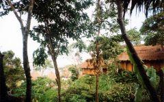 Fugue à Chiang Mai – Mae Hong Sorn - 14 jours / 12 nuits