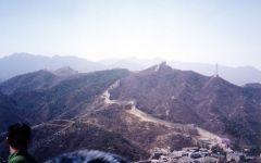 Extension en Chine à Guilin