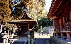 Fugue à Kyoto, Kanazawa, Shirakawago et Takayama - 4 jours / 3 nuits