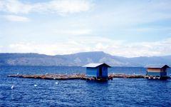 Fugue à Lombok - 5 jours / 4 nuits