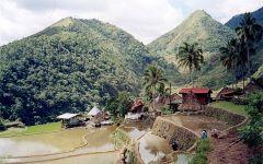 Fugue aux Philippines, 9 jours / 8 nuits