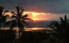 Harmonies Balinaises et Rhapsodie Bleue à Gili, 14 jours / 13 nuits
