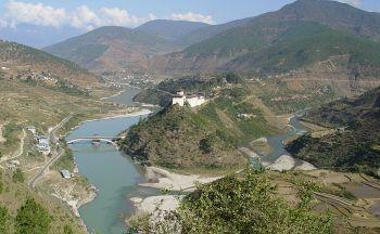 Voyage découverte du Bhoutan sauvage en quatorze jours