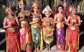 Voyage combiné Java - Bali  en treize jours