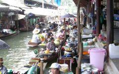 Le Prélude Khmer en Aquarelle, 14 jours / 12 nuits