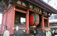 Fugue dans le Nord-Est (Tohoku) à Sendai et Matsushima,  4 jours/3 nuits