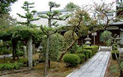 Fugue de Osaka - Arima Onsen - Kyoto (ou Osaka), 2 jours/1 nuit
