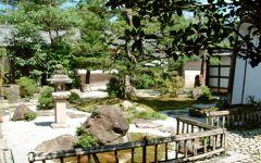 Fugue des onsen inconnus (Shizuoka - Kanzanji - Lac Hamana - Seto - Kyoto), en regroupé, 2 jours/1 nuit