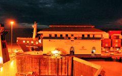 La Fugue Panaméenne : option Azuero 8 jours 7 nuits
