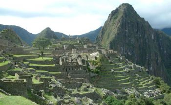 Voyage des grands sites du Pérou de dix-huit jours