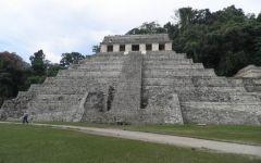 Le Yucatan en roue libre et fugue à l Ile Holbox 15 jours 13 nuits