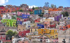 Le duo Mexique - Guatemala 22 jours 20 nuits