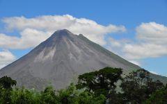Le grand tour du Costa Rica avec fugue à Corcovado et Drake Bay 21 jours/20 nuits