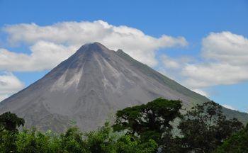 Voyage découverte en roues libres du Costa Rica avec extension balnéaire à Corcovado et Drake Bay en vingt et un jours