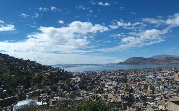 Voyage détente familiale au Pérou de neuf jours